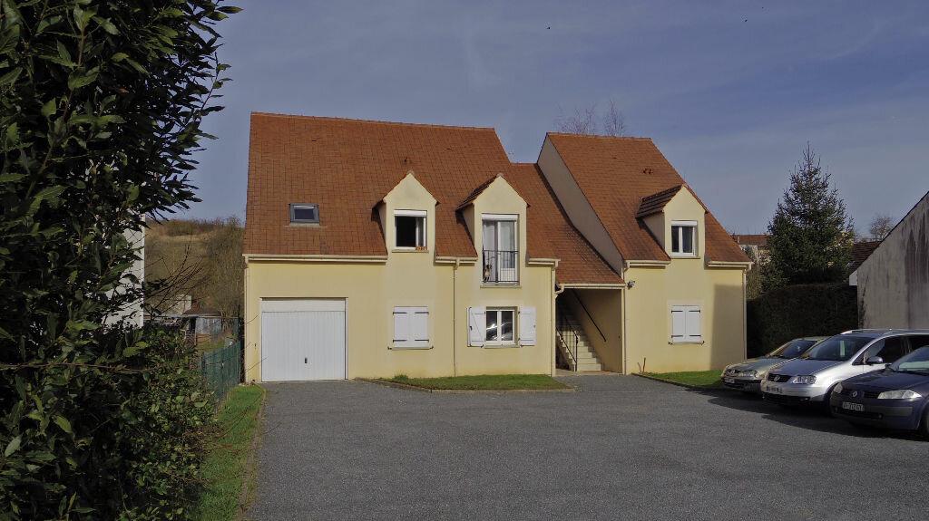 Achat Appartement 3 pièces à Écuelles - vignette-6