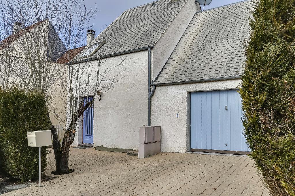Achat Maison 6 pièces à Moret-sur-Loing - vignette-1