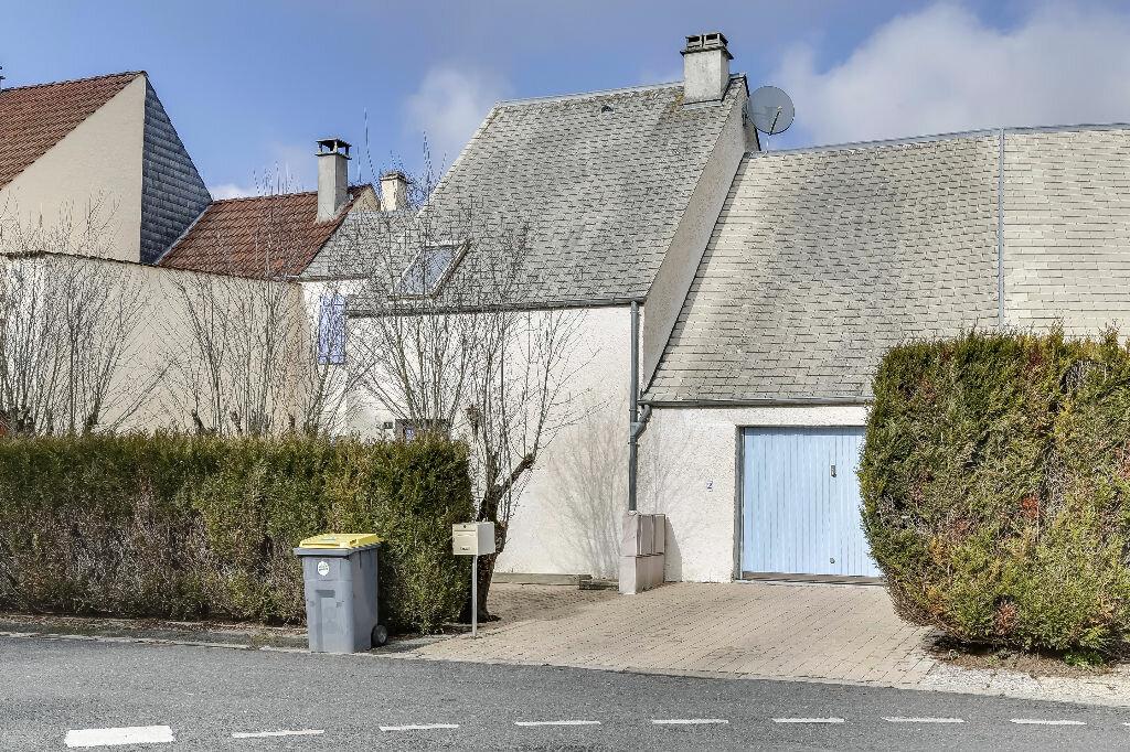 Achat Maison 6 pièces à Moret-sur-Loing - vignette-2