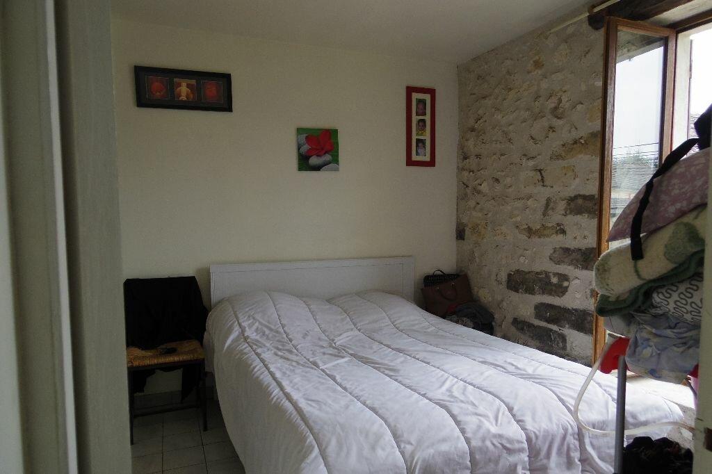 Achat Maison 3 pièces à Veneux-les-Sablons - vignette-5