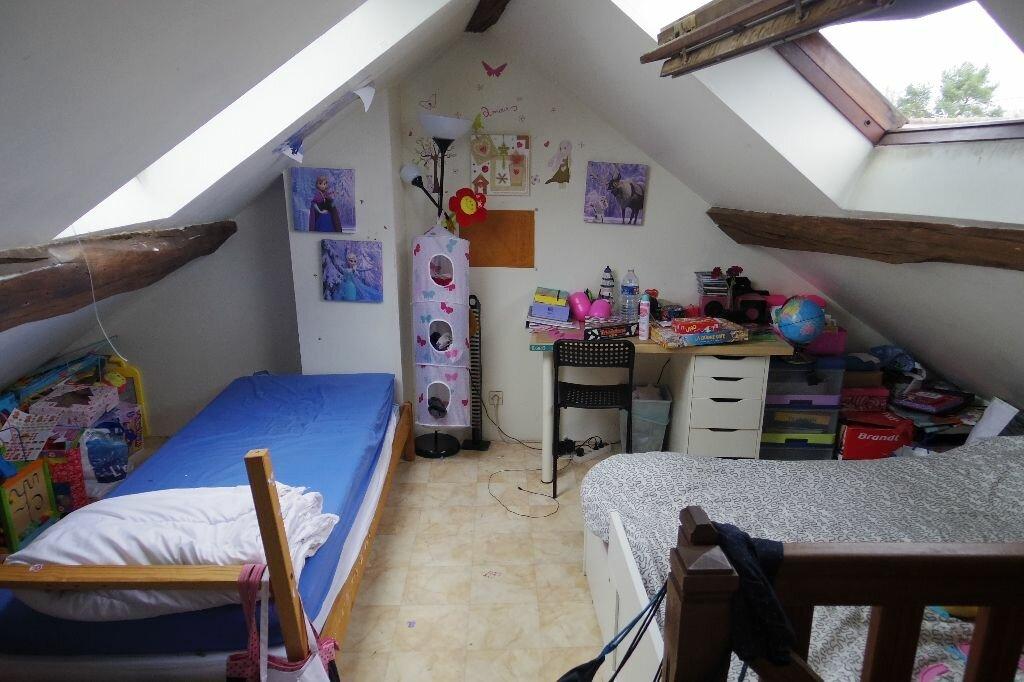 Achat Maison 3 pièces à Veneux-les-Sablons - vignette-7