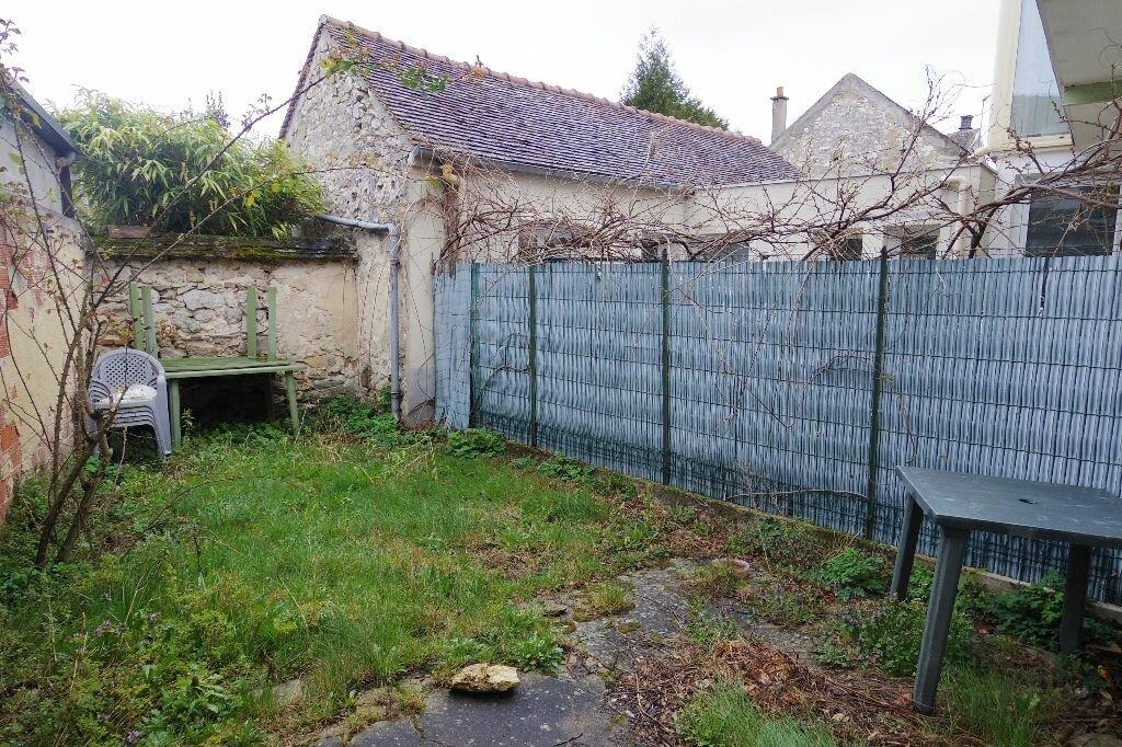 Achat Maison 3 pièces à Veneux-les-Sablons - vignette-9