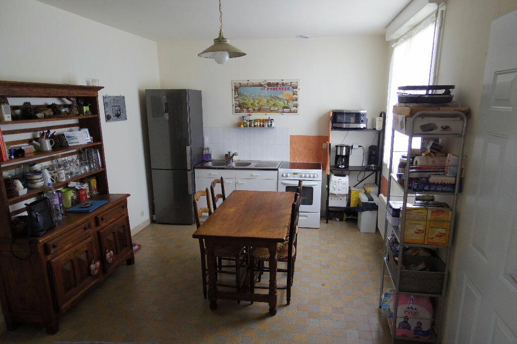 Achat Maison 3 pièces à Saint-Mammès - vignette-4