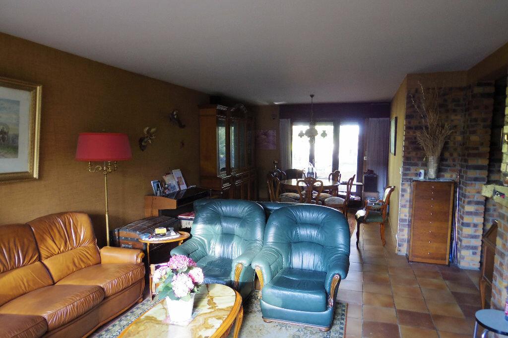 Achat Maison 7 pièces à Veneux-les-Sablons - vignette-4