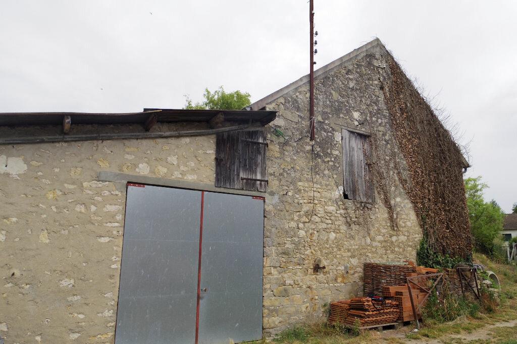 Achat Maison 3 pièces à Épisy - vignette-1