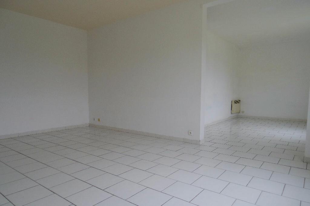 Achat Appartement 4 pièces à Saint-Mammès - vignette-1