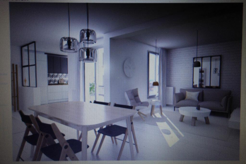 Achat Appartement 4 pièces à Marseille 4 - vignette-7