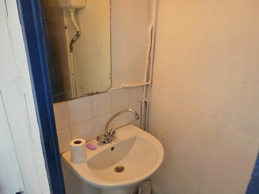 Achat Appartement 2 pièces à Marseille 1 - vignette-5