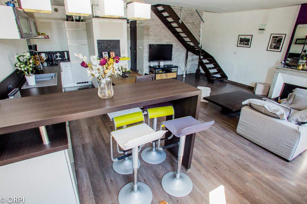 Achat Appartement 3 pièces à Marseille 6 - vignette-6