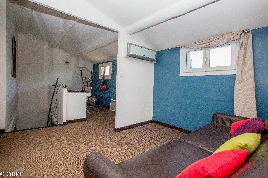 Achat Appartement 3 pièces à Marseille 6 - vignette-10