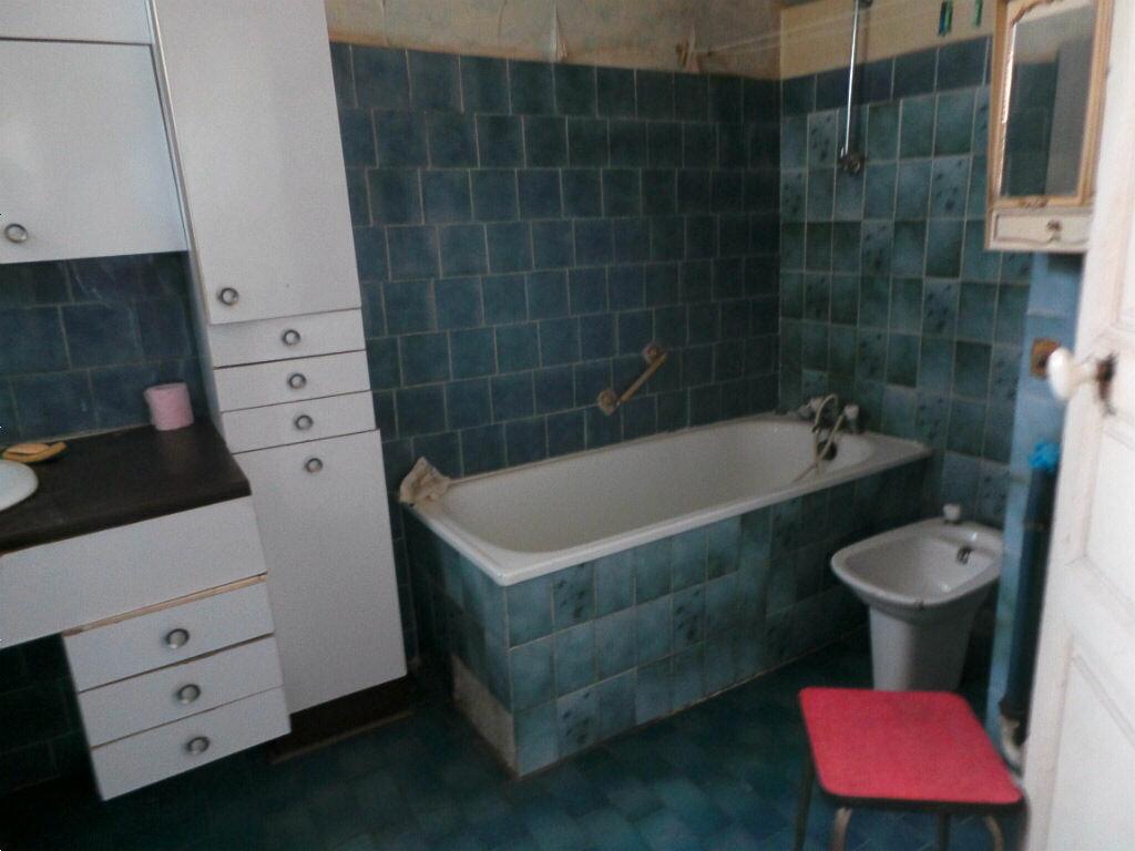 Achat Appartement 3 pièces à Marseille 1 - vignette-5