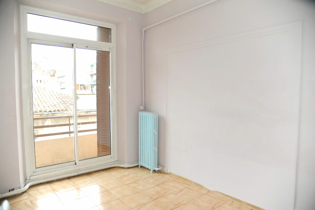 Achat Appartement 4 pièces à Marseille 6 - vignette-8