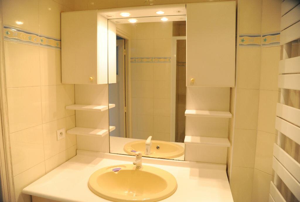 Achat Appartement 4 pièces à Marseille 6 - vignette-11