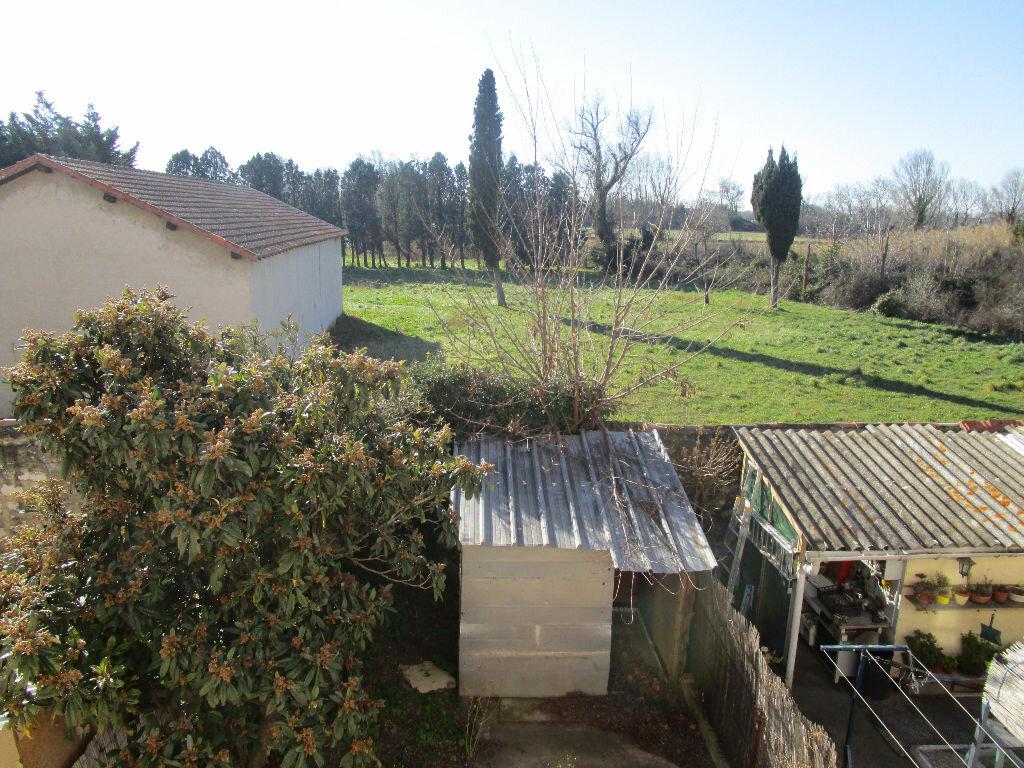 Achat Maison 3 pièces à Avignon - vignette-1