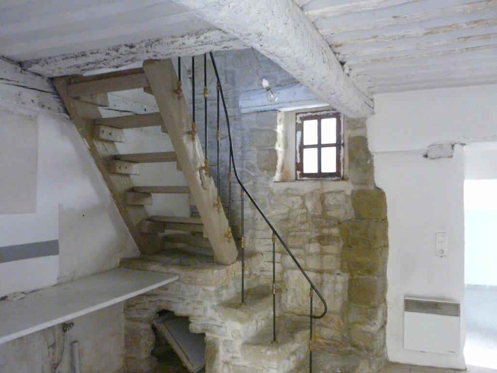Achat Maison 3 pièces à L'Isle-sur-la-Sorgue - vignette-1