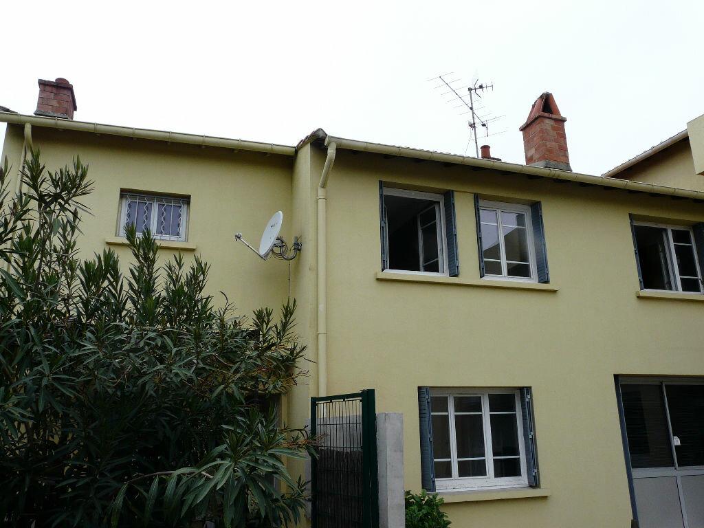 Location Bureaux  à Avignon - vignette-2