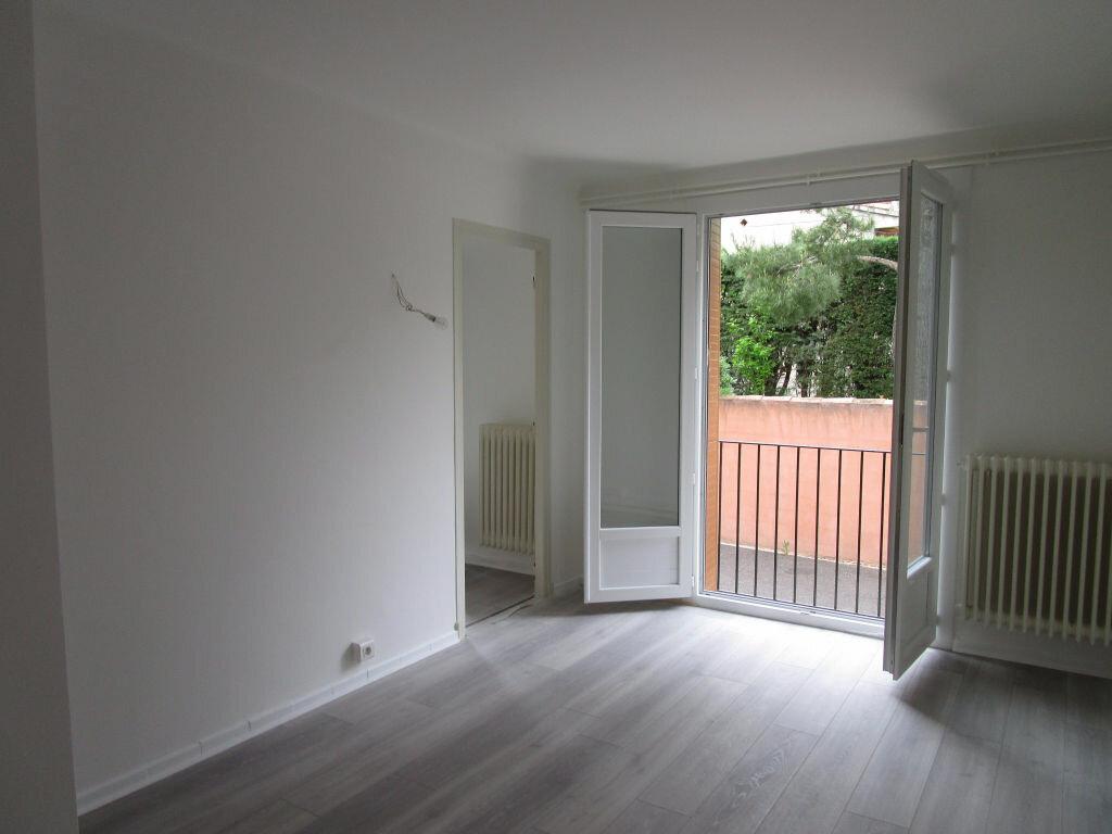 Location Appartement 4 pièces à Avignon - vignette-6
