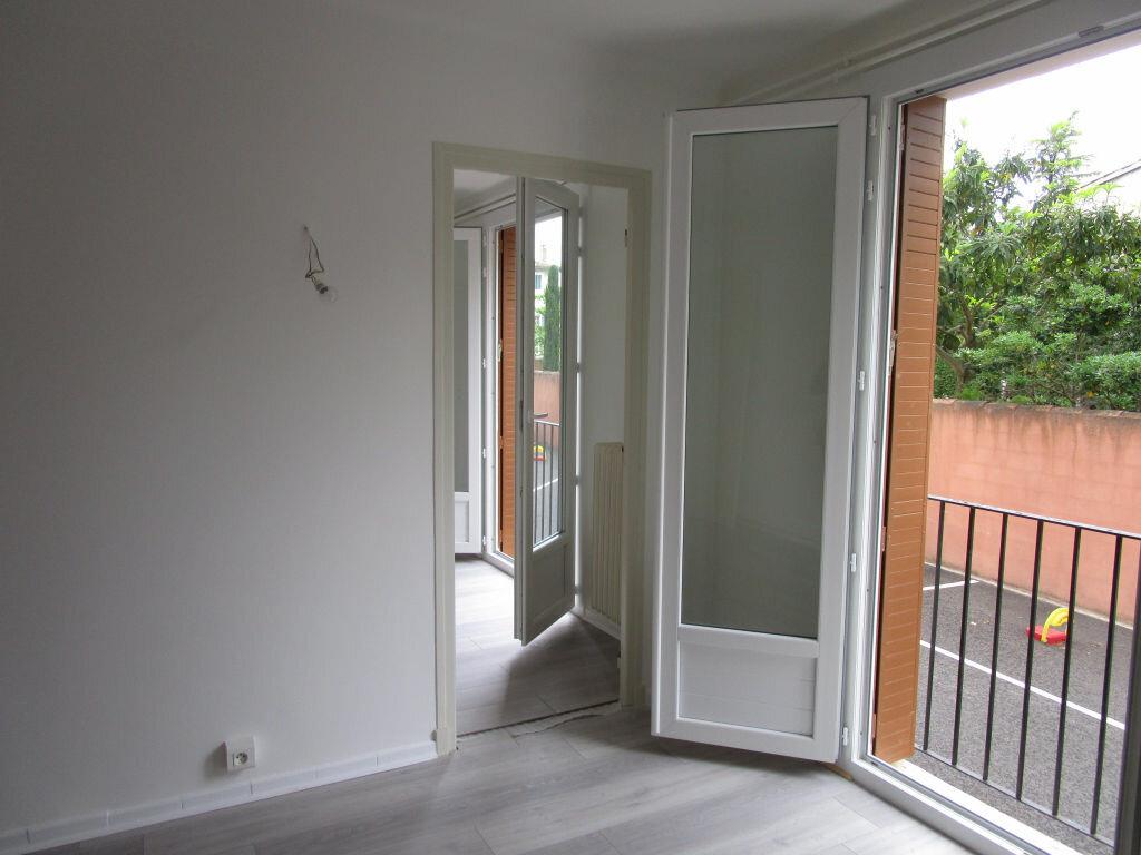 Location Appartement 4 pièces à Avignon - vignette-7
