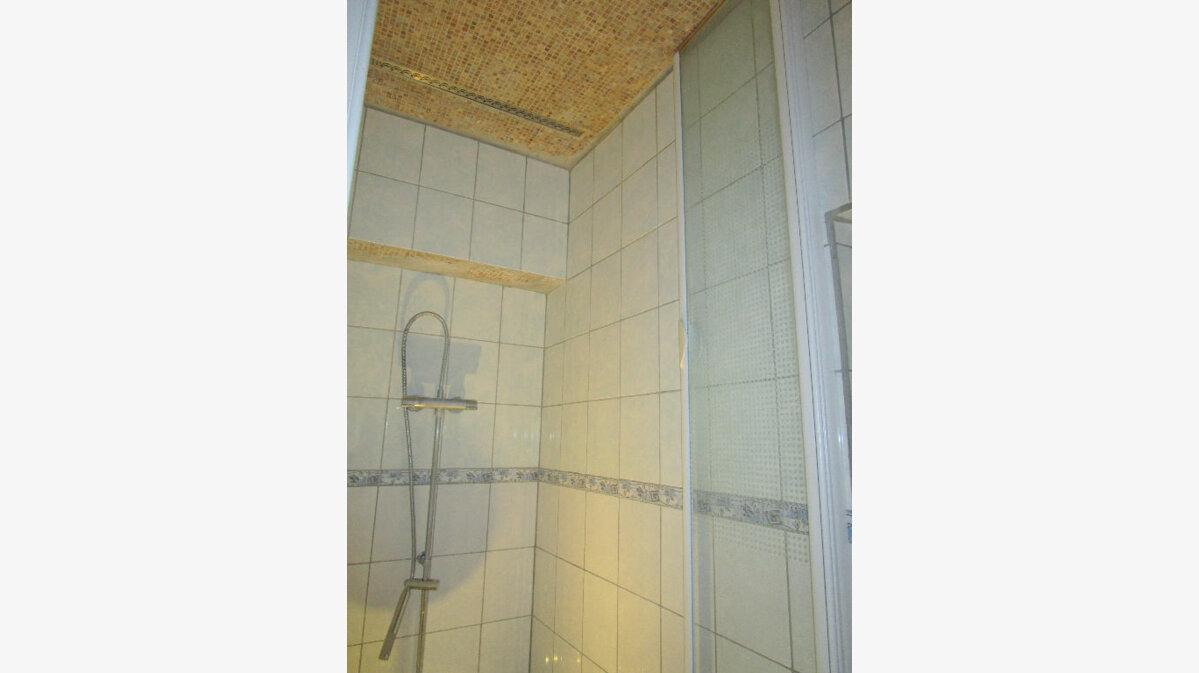 Achat Appartement 3 pièces à Avignon - vignette-8