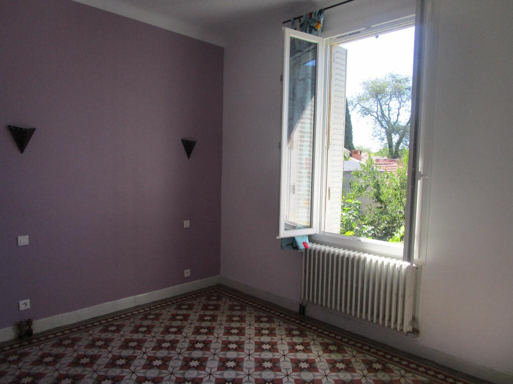 Achat Maison 5 pièces à Avignon - vignette-4