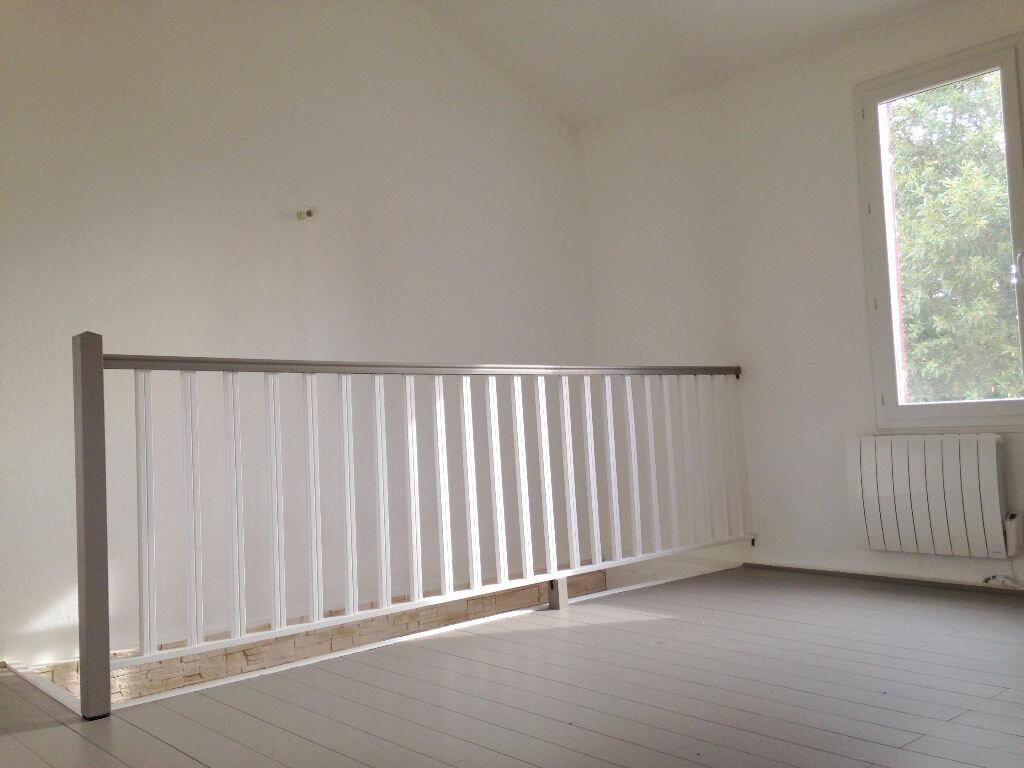 Achat Appartement 2 pièces à Avignon - vignette-9