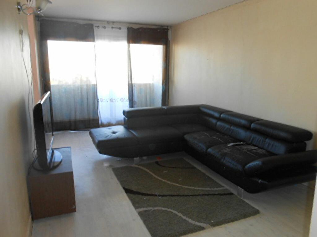 Achat Appartement 3 pièces à Colombes - vignette-1