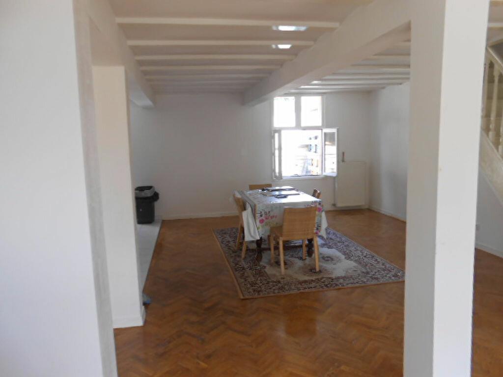 Achat Maison 4 pièces à Colombes - vignette-2