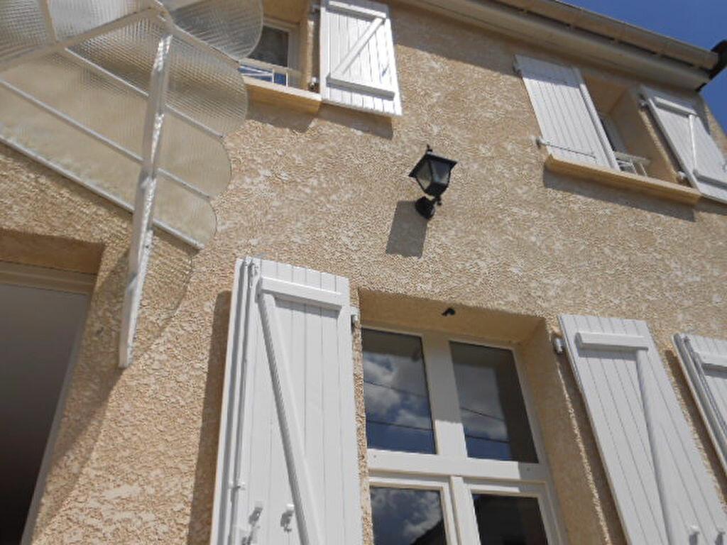Achat Maison 4 pièces à Colombes - vignette-9