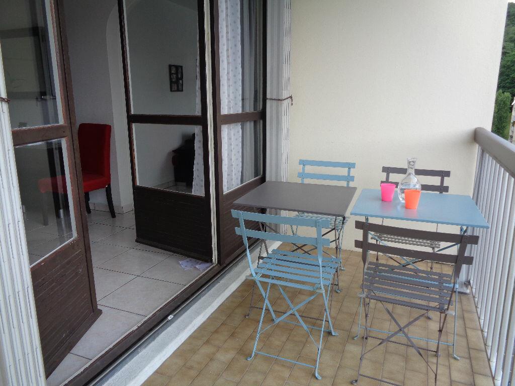 Achat Appartement 4 pièces à Vienne - vignette-7