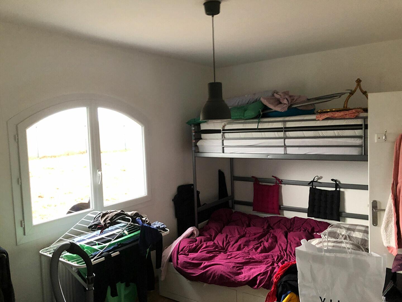 Achat Maison 4 pièces à Villette-de-Vienne - vignette-6