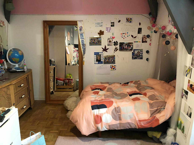 Achat Maison 4 pièces à Villette-de-Vienne - vignette-8