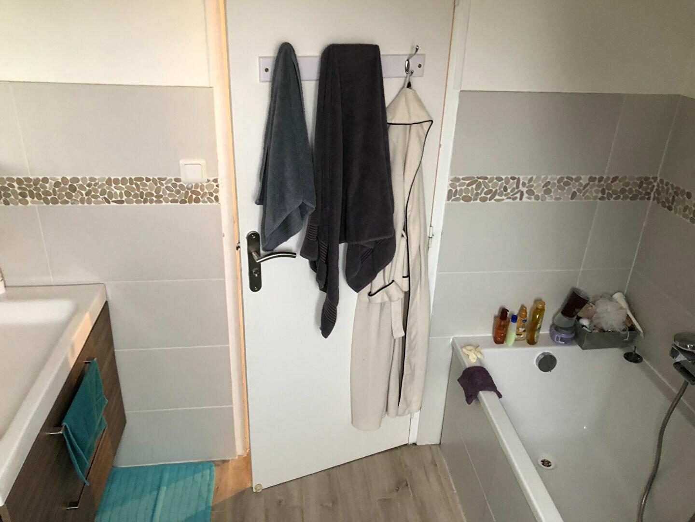 Achat Maison 4 pièces à Villette-de-Vienne - vignette-9