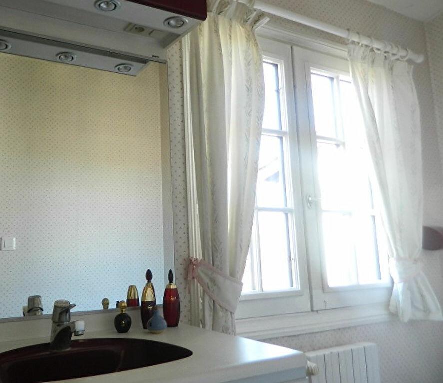 Achat Appartement 5 pièces à Vienne - vignette-5