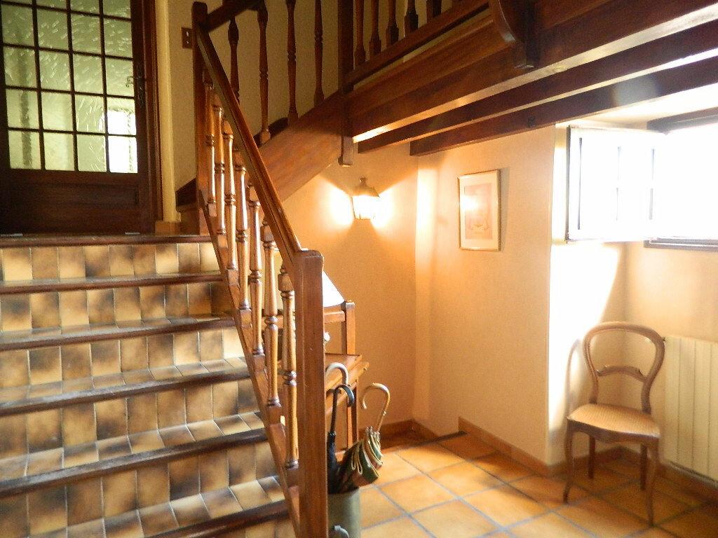 Achat Appartement 5 pièces à Vienne - vignette-6