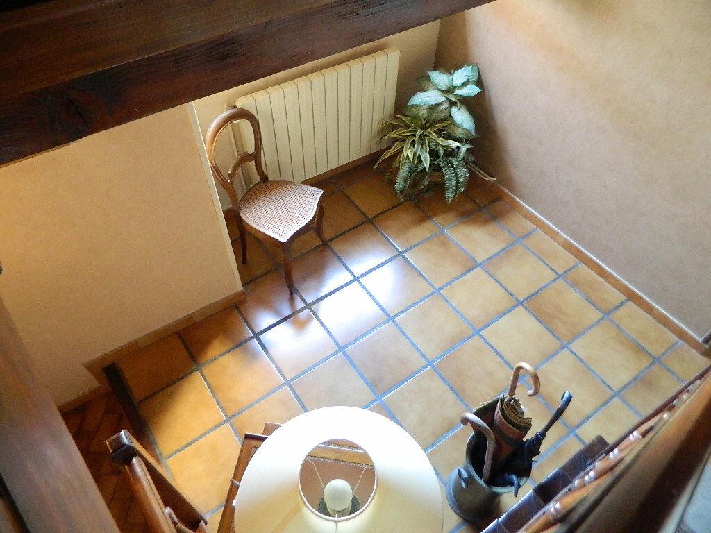 Achat Appartement 5 pièces à Vienne - vignette-7