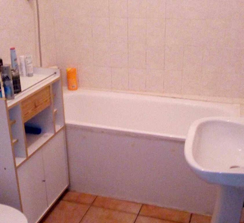 Achat Appartement 2 pièces à Vienne - vignette-3