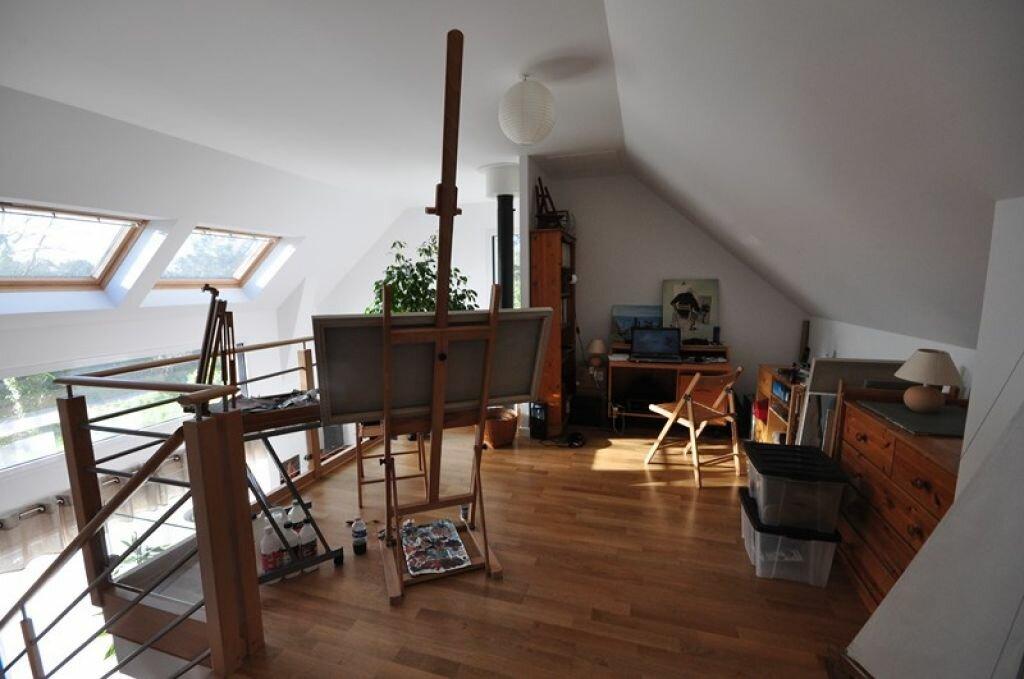 Achat Maison 5 pièces à Vannes - vignette-5