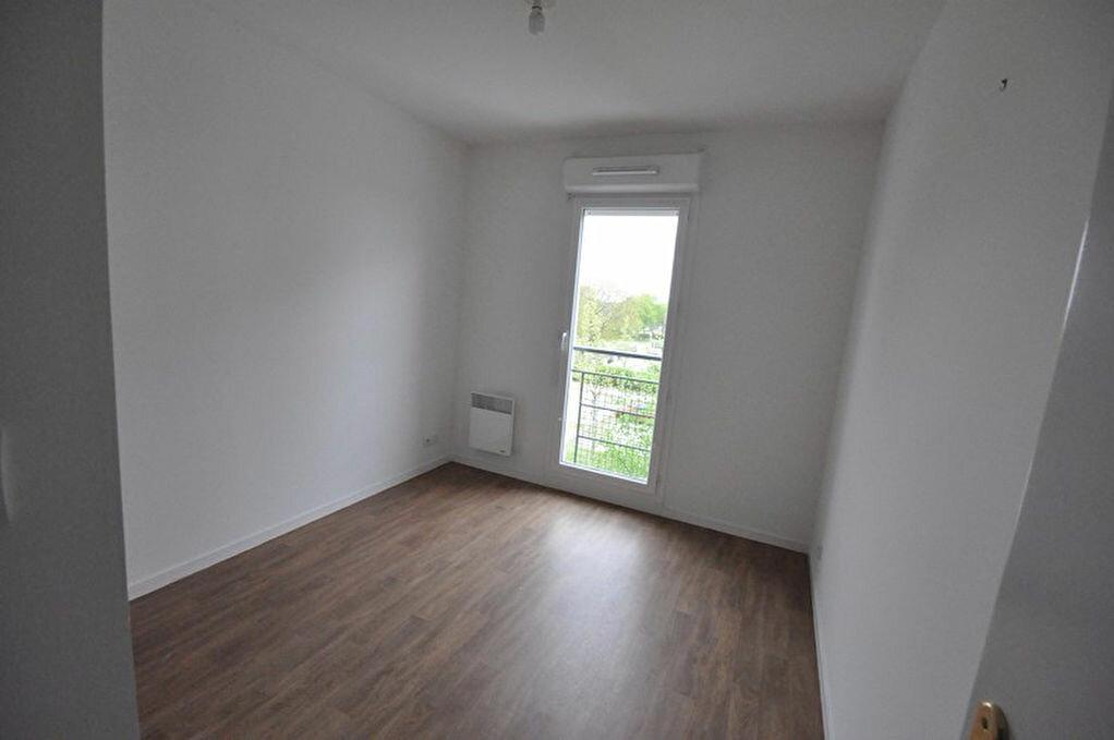 Achat Appartement 3 pièces à Saint-Avé - vignette-5