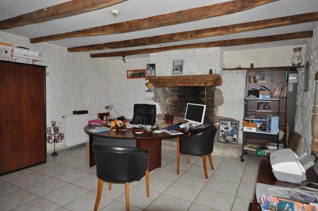Achat Maison 10 pièces à Sulniac - vignette-5