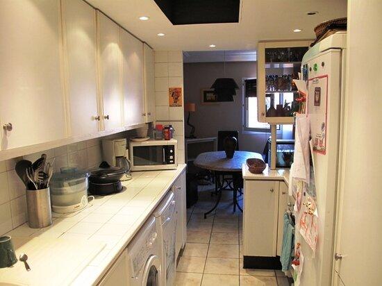 Achat Appartement 4 pièces à Vallauris - vignette-3