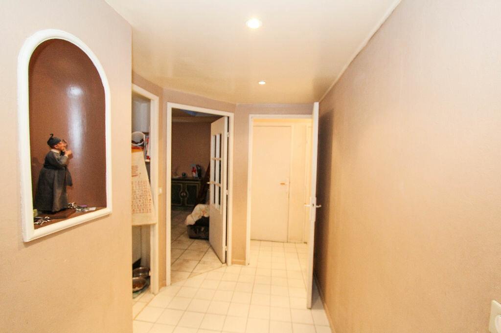 Achat Appartement 4 pièces à Vallauris - vignette-4