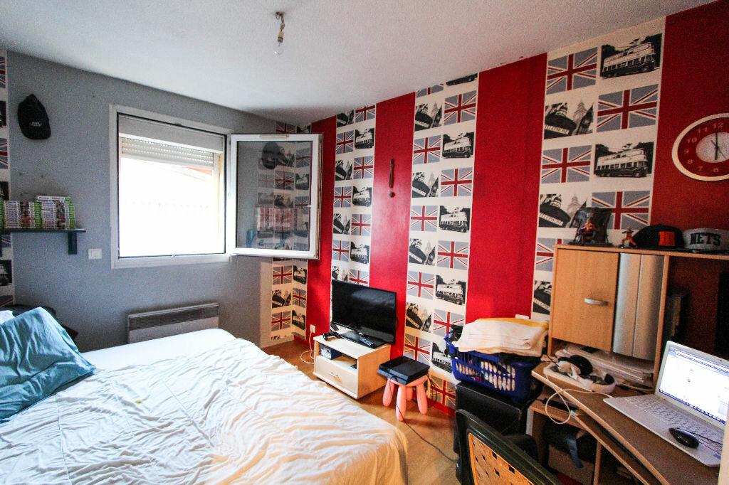 Achat Appartement 4 pièces à Vallauris - vignette-7