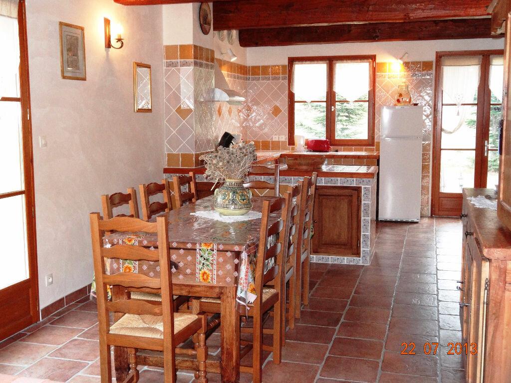Achat Maison 12 pièces à Bézaudun-les-Alpes - vignette-5