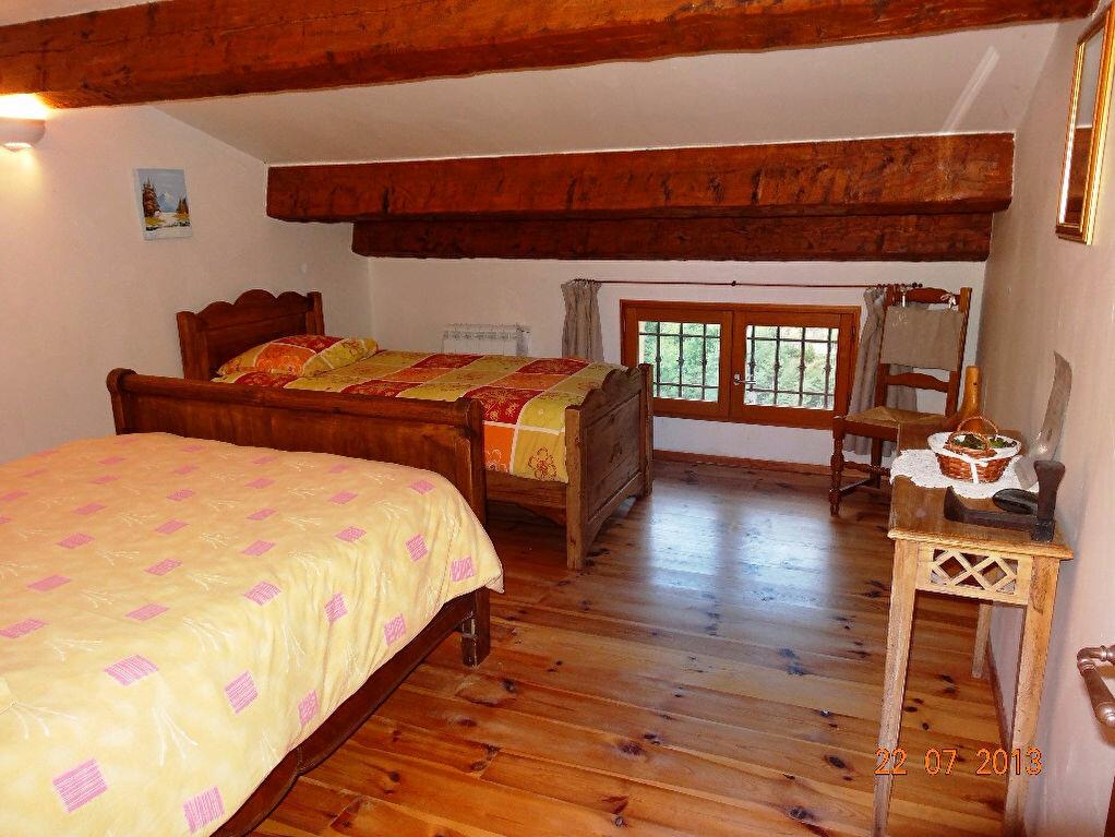 Achat Maison 12 pièces à Bézaudun-les-Alpes - vignette-6