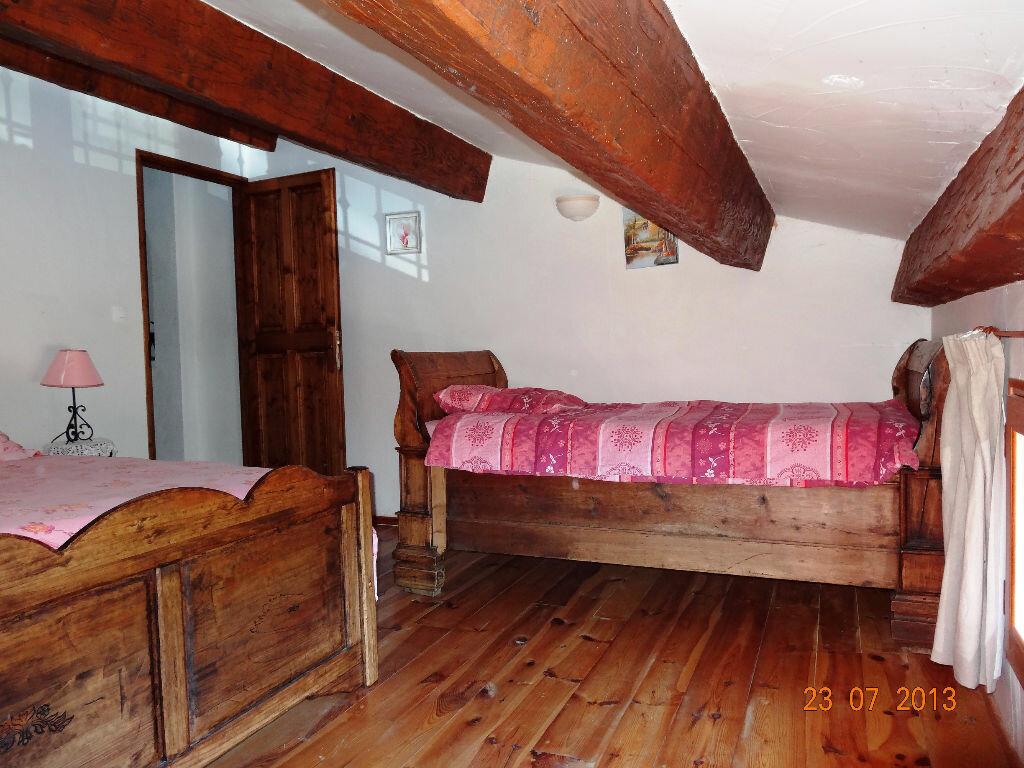 Achat Maison 12 pièces à Bézaudun-les-Alpes - vignette-7