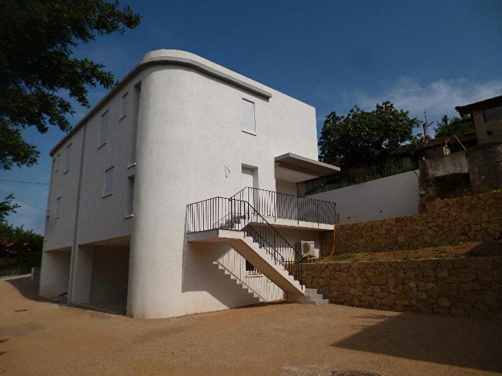 Achat Maison 4 pièces à Vallauris - vignette-2