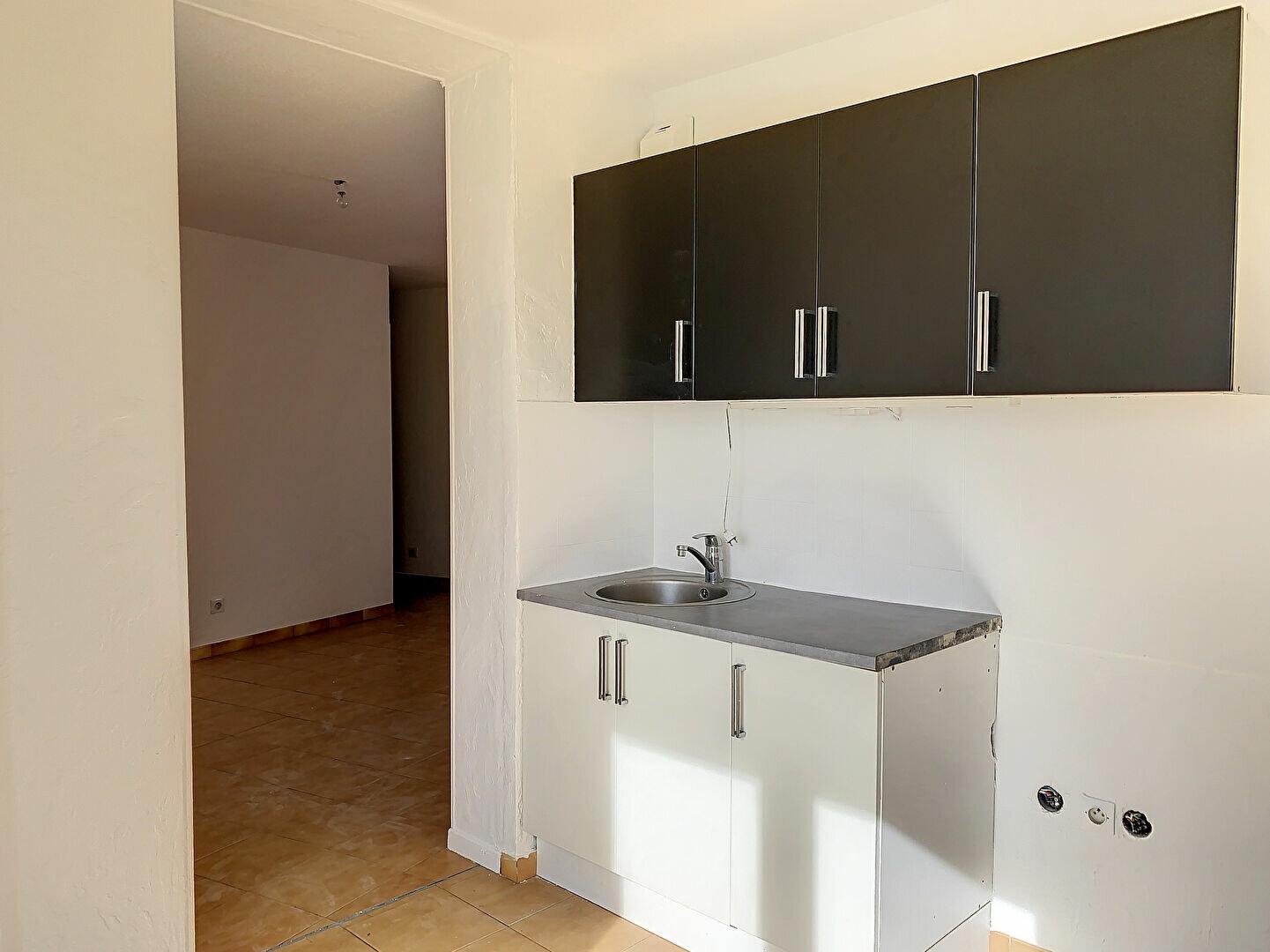 Location Appartement 3 pièces à Vallauris - vignette-7