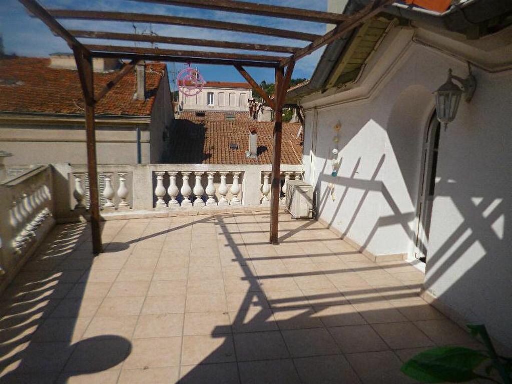 Achat Appartement 3 pièces à Vallauris - vignette-3