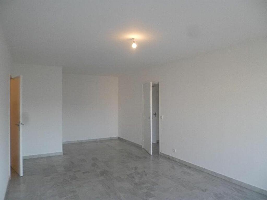 Achat Appartement 2 pièces à Vallauris - vignette-8