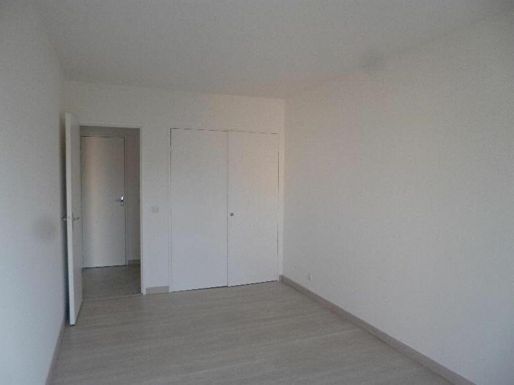 Achat Appartement 2 pièces à Vallauris - vignette-11